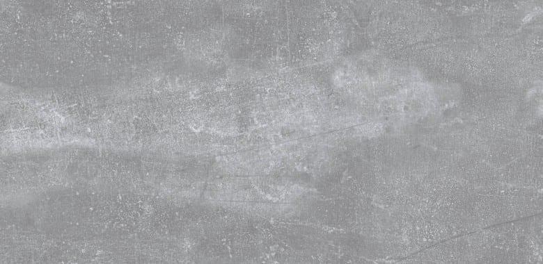... Stone Coolgrey Loft Classen NEO 2.0 Stone - Designboden Fliesenoptik