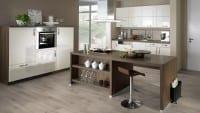 Vorschau: Island Oak Moon - Wineo Purline 1000 Wood Klick Design-Planke