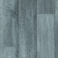 Vorschau: Tarkett Exclusive (Design) 260 Oak Metalic - PVC - Boden