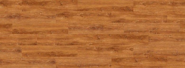 Eiche Provence - Wicanders Vinylcomfort Vinyl Planke