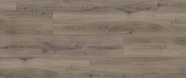Wineo Purline 1500 wood XL - Royal Chestnut Grey - PL084C - Room Up - Front