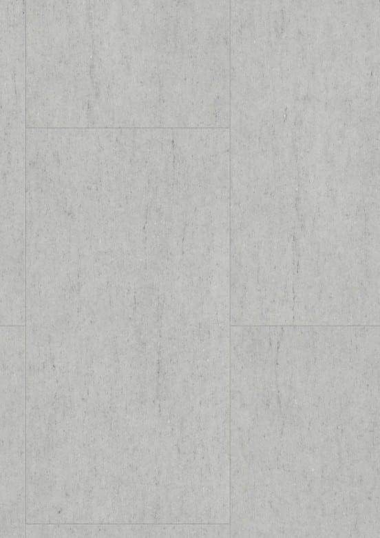 Gerflor Classic 55 Lava Light Stone - Gerflor Vinyl Fliese