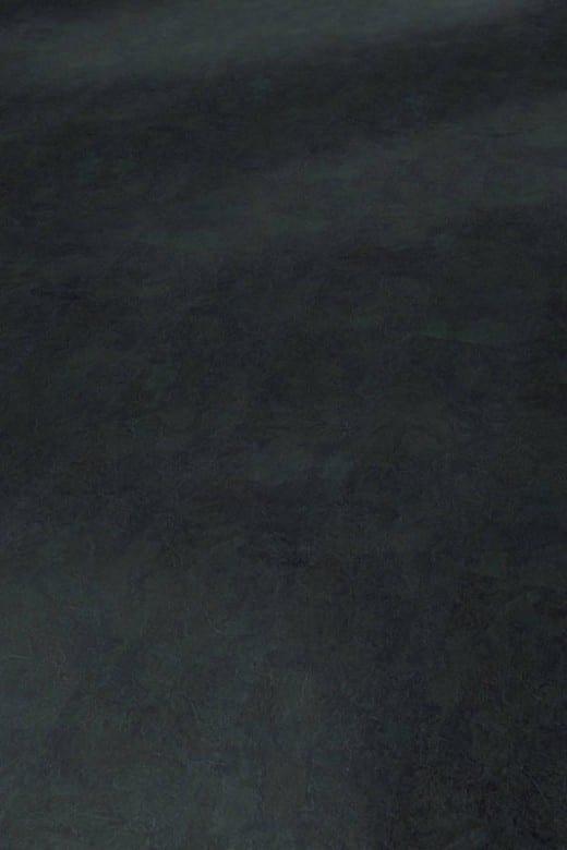 Joka Royal Space Black Slate - Joka Vinyl Planke zum Kleben
