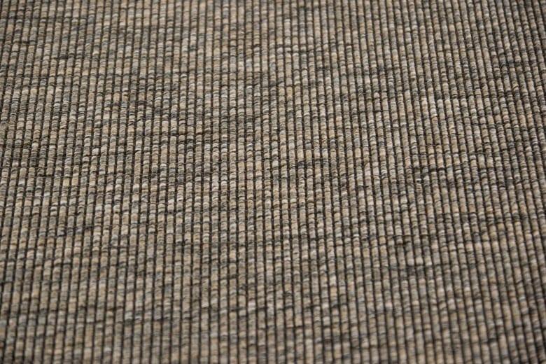 Bentzon Nevada 8852 - gewebter Teppichboden