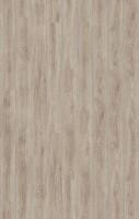 Vorschau: Berry-Alloc-Pure-GlueDown-Toulon-Oak-936L.jpg