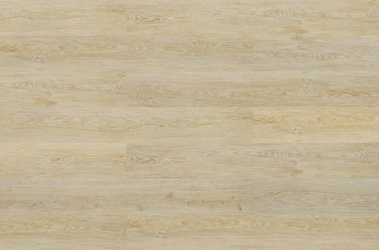 Wicanders Authentica Washed_White Washed Oak_Dekor