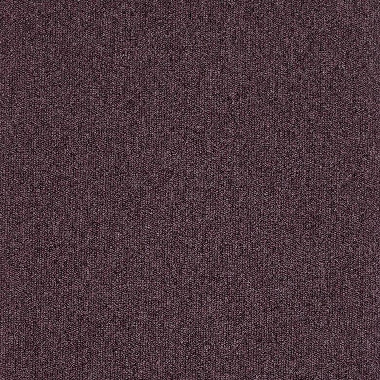 Master 19 ITC - Teppichboden Schlinge