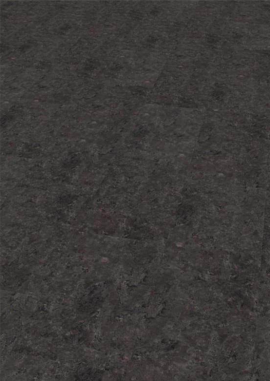 dakar wineo ambra stone vinyl fliese zum kleben. Black Bedroom Furniture Sets. Home Design Ideas