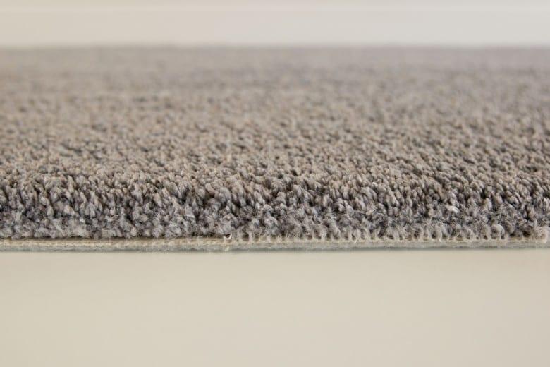 Satino Romeo 96 ITC - Teppichboden Hochflor