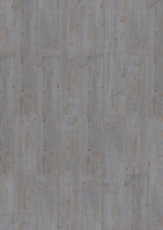 24707008-Washed-Pine-Blue.jpg