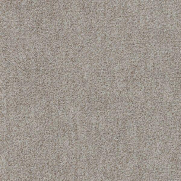 AW Sorrento 39 - Teppichboden Associated Weavers Sorrento