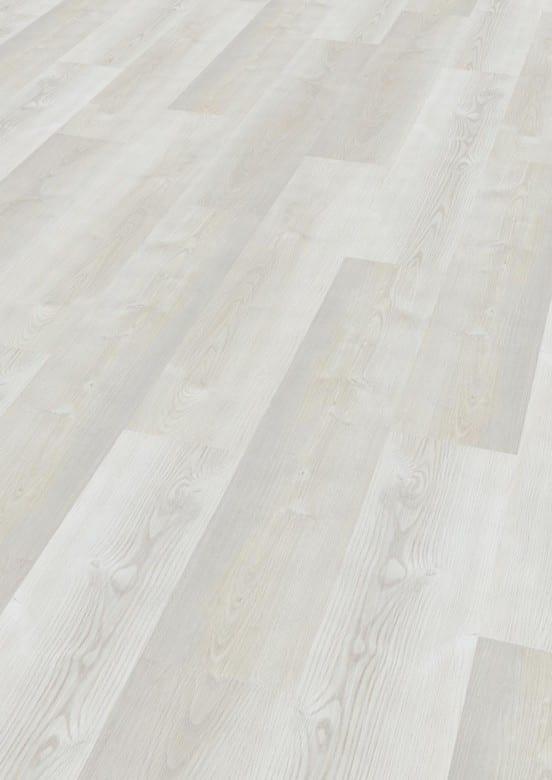 WINEO 400 wood zum Klicken - Dream Pine Light - DLC00105