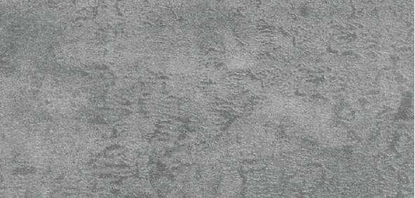 026015153_graphit_beton_dek_1.jpg