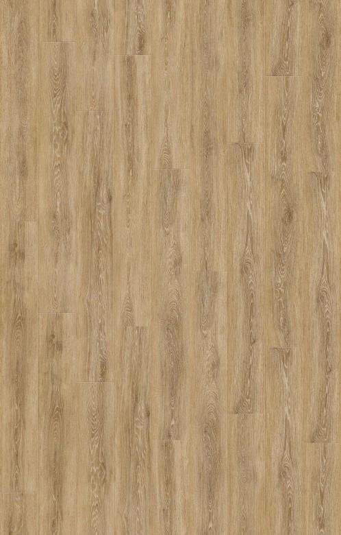 Berry-Alloc-Pure-GlueDown-Toulon-Oak-293M.jpg
