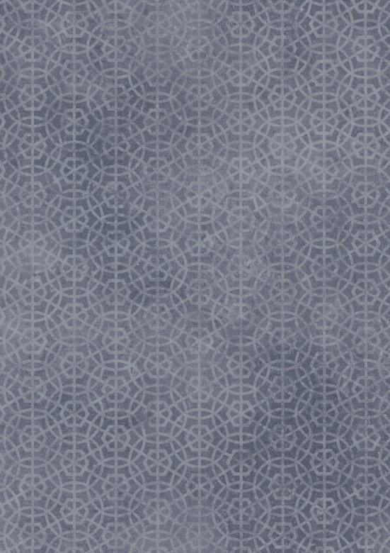 Mandala%20Blue.jpg