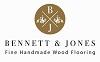 Bennett & Jones