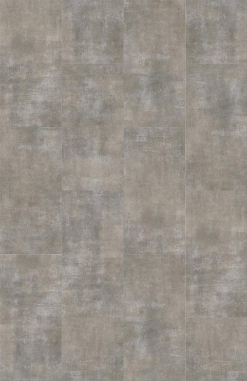 Parador Basic 2.0 zum Kleben - Mineral grey Mineralstruktur - 1730651