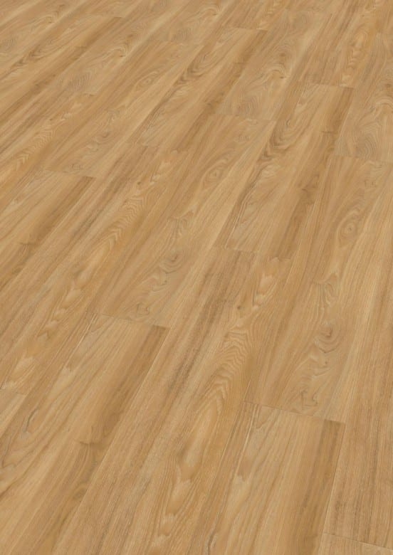 Wineo 400 wood - Summer Oak Golden - DB00118 - Room Up - Seite
