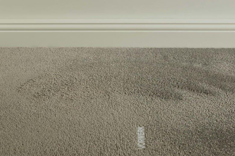 Vorwerk Myrana 8H71 - Teppichboden Vorwerk Myrana