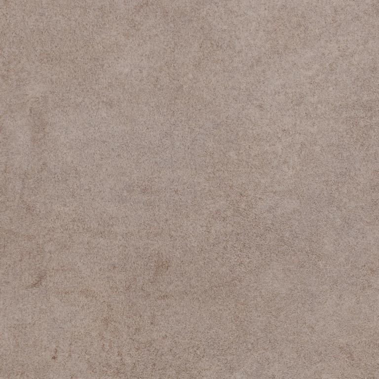 GERFLOR%20Texline%20Dune%20Taupe%20Room%20Up%20Room%20Up.JPG