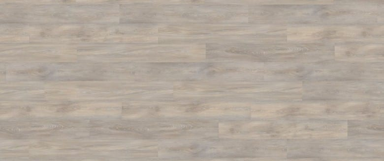 Gothenburg Calm Oak - Wineo 800 Wood Vinyl Planken