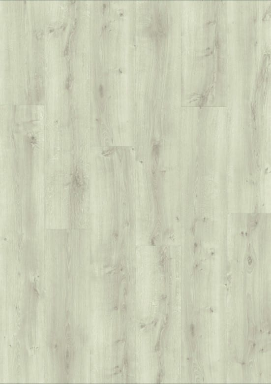 Rustic Oak Light Grey - Tarkett Easium Vinyl Laminat