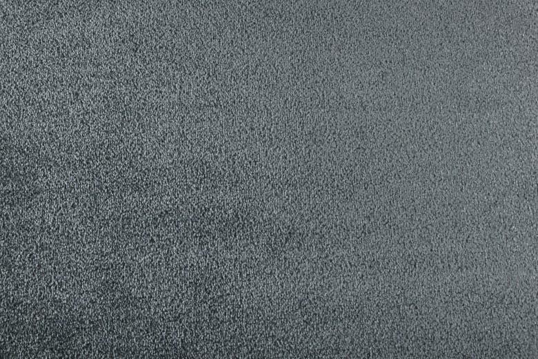 Infloor Cosy Fb. 441 - Teppichboden Infloor Cosy