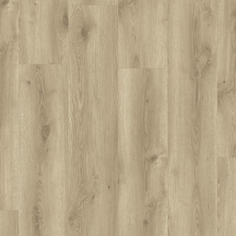 Contemporary Oak Natural XL - Tarkett Starfloor Click 55 Vinyl Planken zum Klicken
