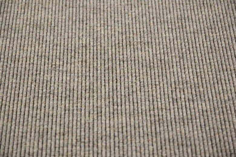 Bentzon Bizon 2913 - gewebter Teppichboden