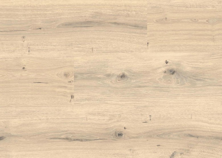 ZIRO%20Vinylan%20Pearl%20Oak%20Room%20Up.JPG