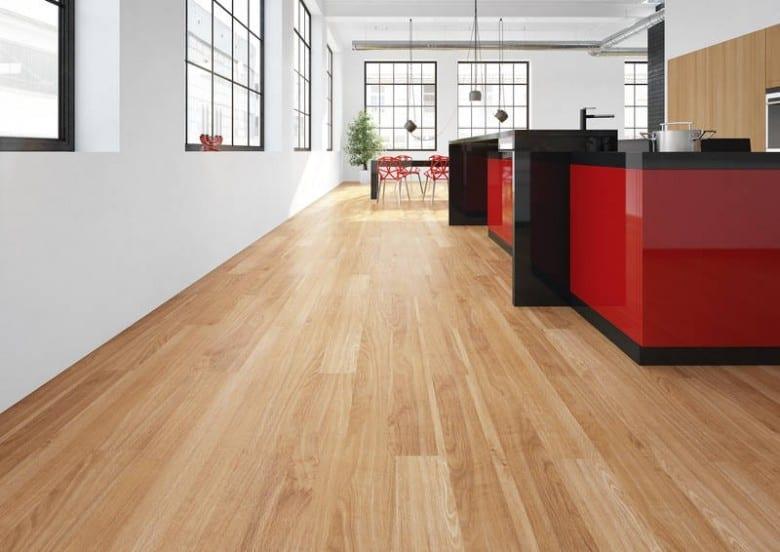 joka vinylboden zum kleben bei room up. Black Bedroom Furniture Sets. Home Design Ideas