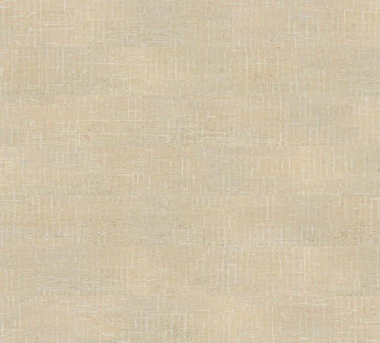 Wicanders Corkcomfort Eichen-Kork_Gatter Suede_Dekor