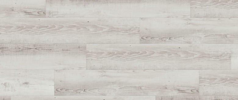 wineo 400 vinyl zum kleben moonlight pine pale g nstig bei room up. Black Bedroom Furniture Sets. Home Design Ideas