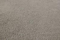 Vorschau: Twinkle 677 JAB - Teppichboden Velours