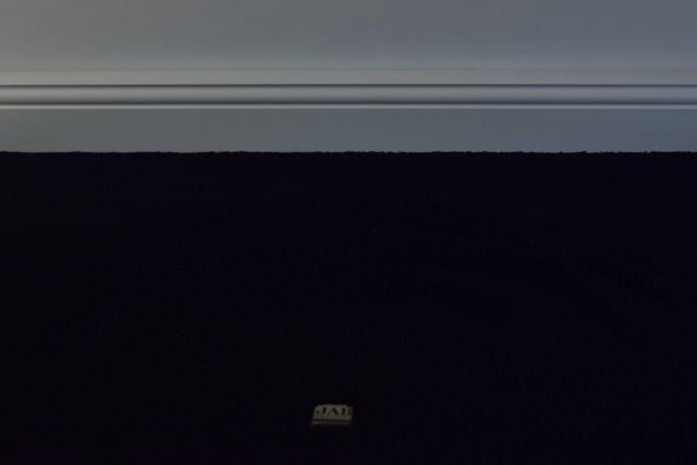 Infinity 895 JAB - Teppichboden Velours
