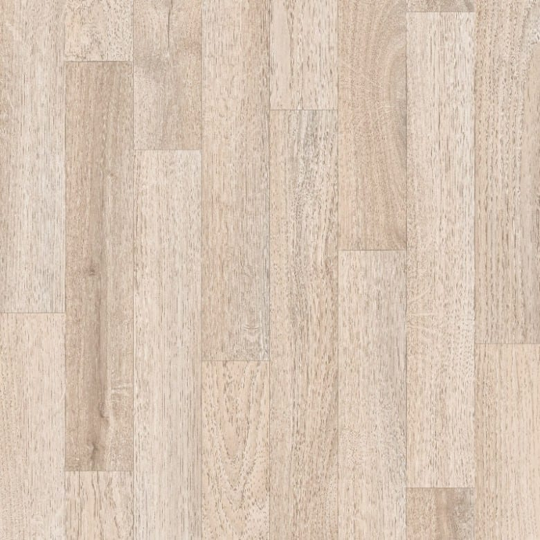 Tarkett Luxus Classic Oak grey - PVC Boden Tarkett Luxus