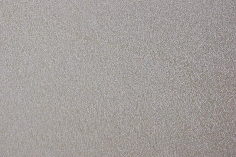 Ideal Silk 305 - Teppichboden Ideal Silk