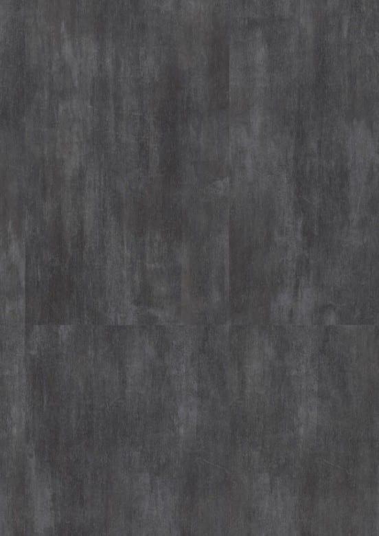 Janis - Gerflor Virtuo Clic Vinyl Planke