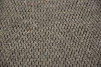 Vorschau: Bentzon Savanna 3117 - gewebter Teppichboden