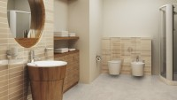 Vorschau: Wineo-400-stone-Patience-Concrete-Pure-DB00139-Room-Up-Raum-2.jpg