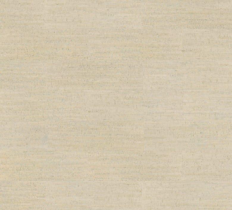 Wicanders Corkcomfort Eichen-Kork_Flader Timide_Dekor