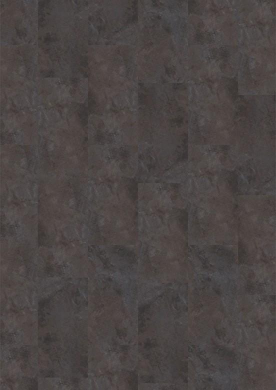 3979004-Sandstone-Black.jpg