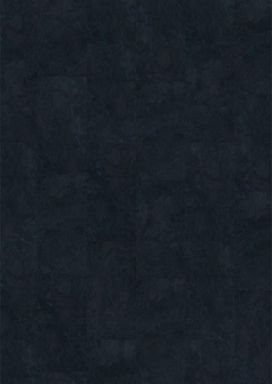 Tarkett I.D. Essential 30 Original Slate Black - Tarkett PVC Fliesen zum Kleben