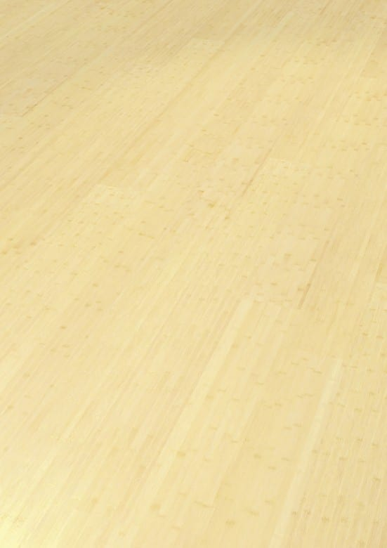 Bambus natur Thede & Witte Boston - Parkett Landhausdiele geölt