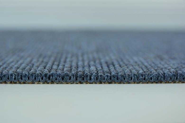 Tretford Ever 520 Eisen - Teppichboden Tretford Ever