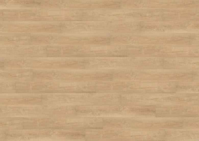 Aurelia Cream - Wineo 600 Wood Vinyl Planke zum Klicken