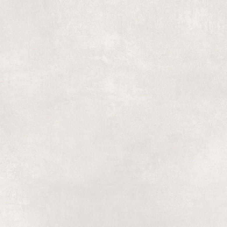 Tarkett Classic Polished Concrete beige - PVC Boden Tarkett Classic