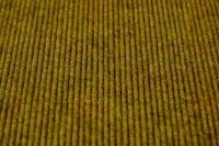 Vorschau: Tretford-Detail-560.jpg