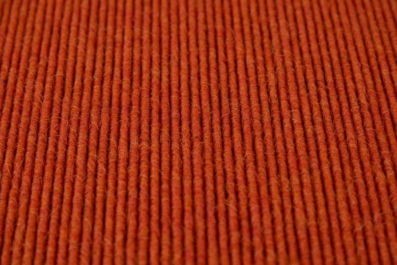 Tretford-Detail-585.jpg