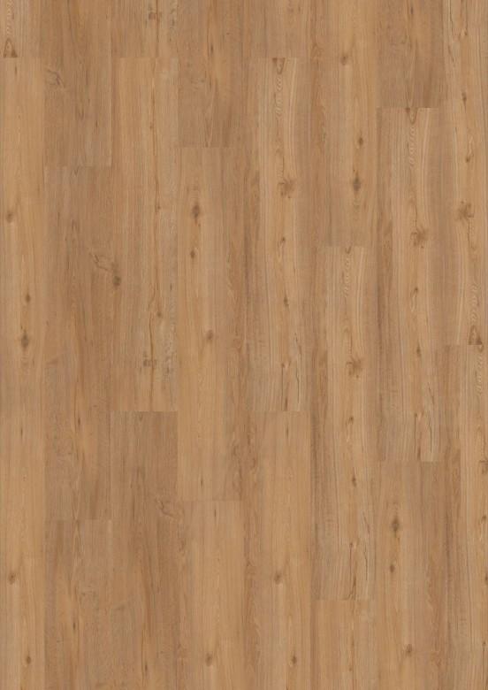 3977012-Soft-Oak-Light-Brown_1.jpg